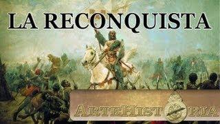 La Reconquista espa�ola