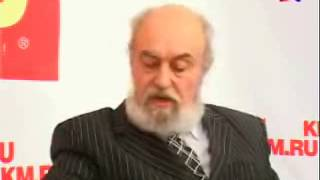 Вселенная Русской письменности - Чудинов В. А.