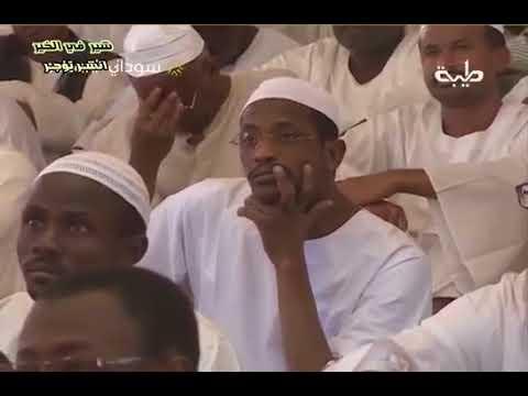 وصايا النبي صلى الله عليه وسلم لأمته أ.د. علاء الدين الزاكي