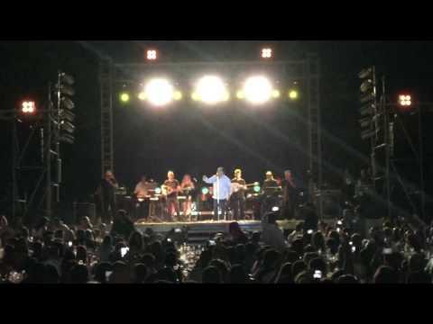 Vasilis Karras 🇬🇷 Crete 20 augustio 2016 🇬🇷