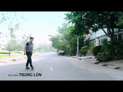 Kịch Ai Tốt Hơn-Lý Hải