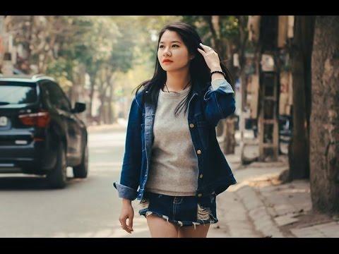 Hài Nghệ 16: Soái ca hậu duệ mặt trời