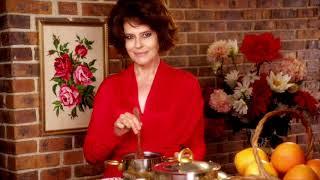 Mika Elle Me Dit (clip Officiel)