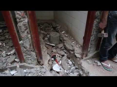دعوة للمساهمة في توسعة مسجد إدزكري