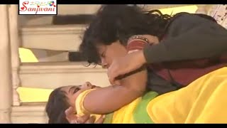 HD Hamra Ganna Ke Ras Bhojpuri New 2014 Hit Faddu Hot