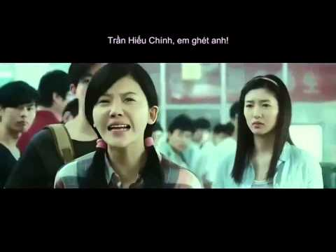 [Vietsub] Gửi Thanh Xuân - OST So Young (Tiểu thuyết Anh có thích nước Mỹ không? - Tân Di Ổ)