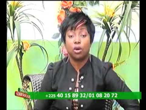 Matin d Afrique  05 AOÛT 2015
