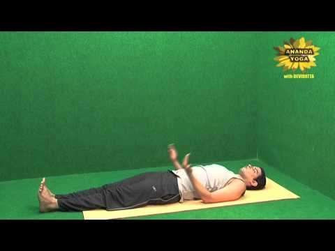 Workout For Abs At Home
