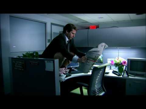 Seth Rogen – Like A Boss