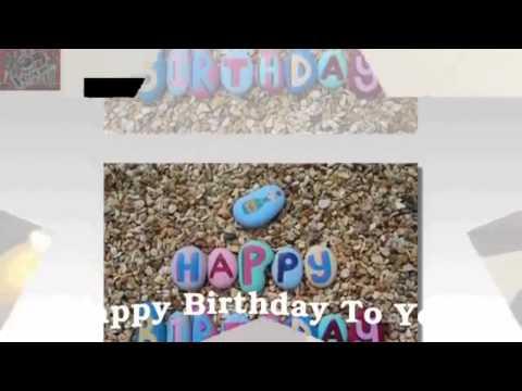 Chúc Mừng sinh nhật Vk iu 18 tuổi Nguyễn Lê Tường Vy