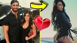 10 Wrestlers WHO CHEATED ON THEIR SPOUSES!