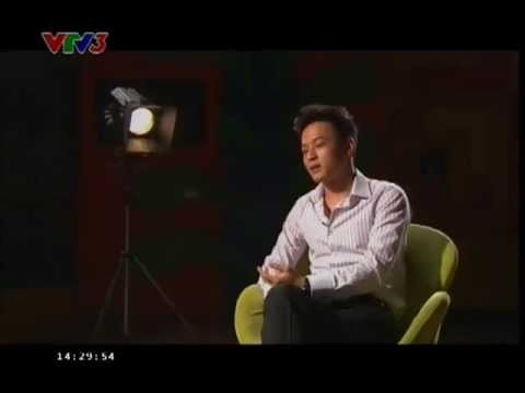 VTV Drama - Giọt Nước Rơi - Hậu trường làm phim 2