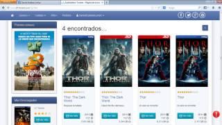 Como Descargar Peliculas En Audio LatinoCalidad 1080p