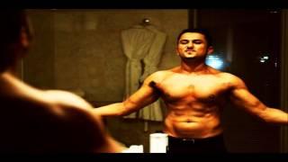 YO YO Honey Singh- Brand New Album-S.A.T.A.N(12.12.12