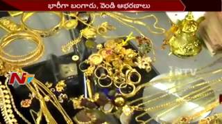 ACB raids houses of AP Engineer-in-Chief (PH), relatives; ..