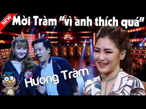[FULL] Trường Giang