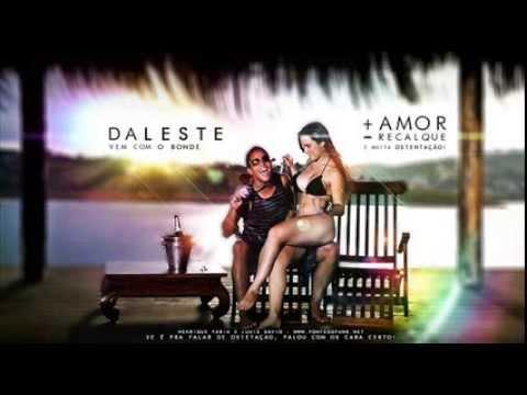 Mc Daleste - Vem Com o Bonde ♪♫ [ Lançamento 2013 ] (FuunkMiilGrauuEL) #Luto#Daleste