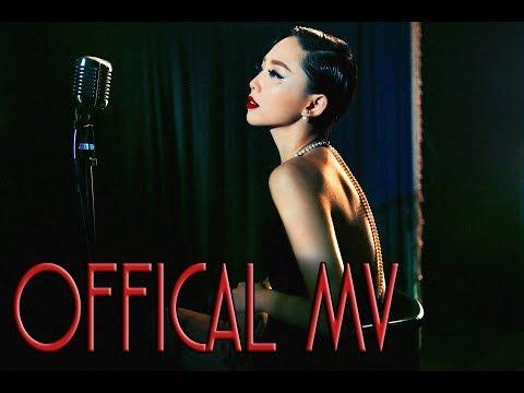 TÓC TIÊN - D.C.M.A feat Big Daddy & Andree (Official MV)