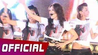 Mỹ Tâm - Niềm Tin (DO IT) | Live Concert Tour Sóng Đa Tần (TO THE BEAT)