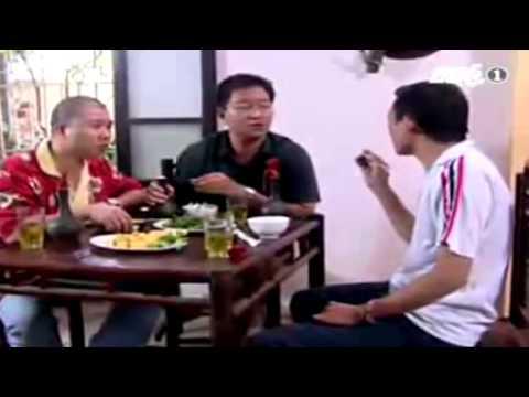 Hài 2014: Hài Chiến Thắng Vợ Ơi Anh Muốn Phần 1