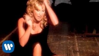 "Faith Hill ""It Matters To Me"" (Official Video)"