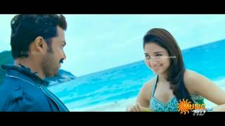 Chellam Vada Chellam Siruthai 2011) Tamil HD Video Song