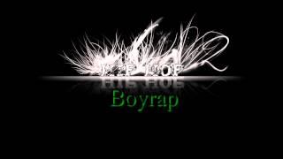 Te Quiero Decir Musica Romantica De Rap ** Boyrap