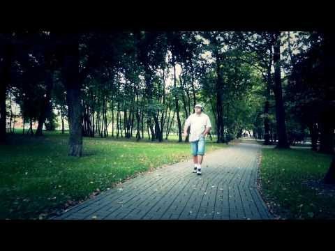 DOMALAK - Oto Ja (gościnnie Justyna Rutkowska)