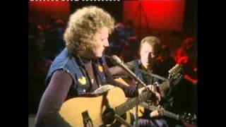 Gordon Lightfoot Canadian Railroad Trilogy Live In Concert