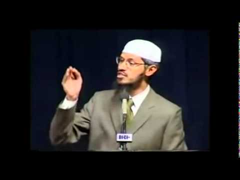 Dr Zakiar Naik - Terorisme Bukan Jihad _ Bhs Indonesia (PART 1).flv