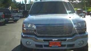 2013 GMC Sierra 1500 - Regular Cab Pickup Watertown NY W133191 videos