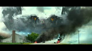 Transformersi: Doba izumiranja :: Transformers: Age of Extinction