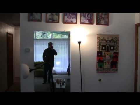 1 painting ceilings tips and tricks. Black Bedroom Furniture Sets. Home Design Ideas