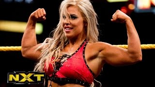 WWE NXT Star On This Week's SmackDown, Updates On Brandi Rhodes (Photos), Tag Matches On Main Event