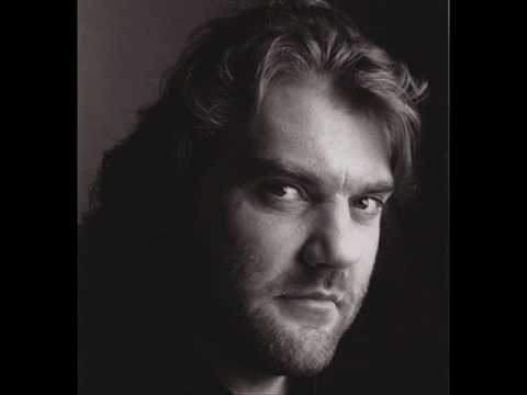 The Impossible Dream (The Quest) - Bryn Terfel