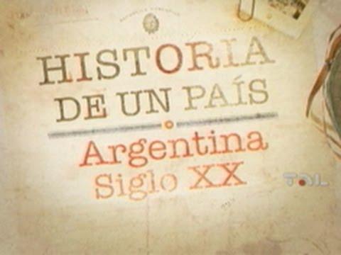 Capitulo 14. Cultura y Nacion (1910-1940).