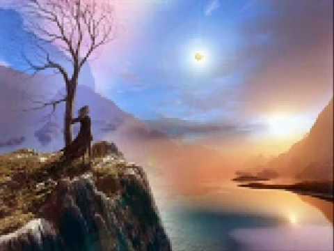 اغنية رومانسية - هدوء اعصاب - الفجر المشرق - Romantic Relax music - light Dawn
