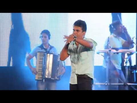 17  Resaca   Farra de Rico DVD ao vivo Centro de Convenções em Natal RN 20131]