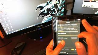 How To Manually Update Your Kindle Fire Firmware