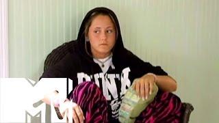 Christmas In Prison - Teen Mom 2 | MTV