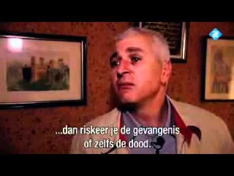 الرشوة في المغرب على قناة هولندية .. فيديو يستحق المشاهدة