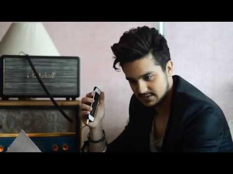 Luan Santana - Ação Nova música de trabalho nas rádios (Teaser)