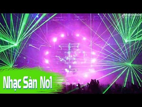 Nonstop Nhạc Sàn  2014 - Hay Nhất  Dành Cho Đám Cưới