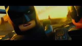 The Lego Movie In Streaming HD Ita (2013)