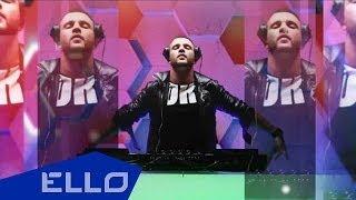 Смотреть или скачать клип Demid Rezin feat. Paula P'Cay - Show Me