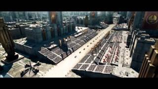 Top 5 Beste Filme 2013 Mit Trailer Deutsch