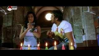 Addhuri Kannada Full Movie 2012 HD