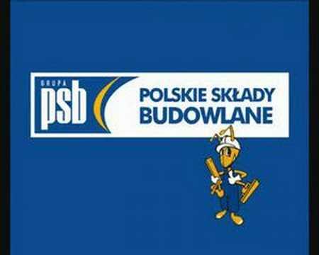 Knauf i PSB - reklamówka telewizyjna pętla
