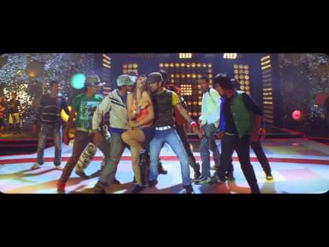 Shiva-Kesav-Movie-Boom-Boom-Song