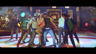 Shiva-Kesav-Movie-Boom-Boom-Song
